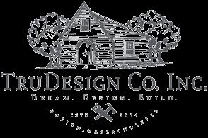 Tru Design Co